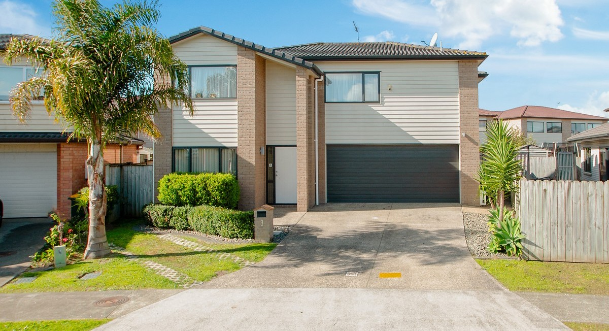 East Auckland Property sales - Total Focus Property